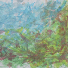 LG_Untitled_2020_WatercolorPaper_9x12